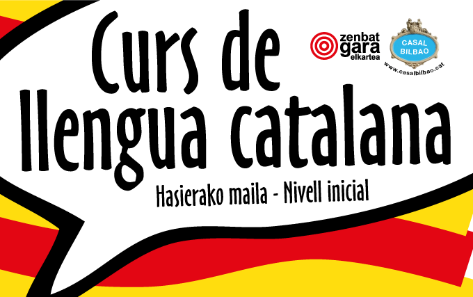 curs-de-catalan