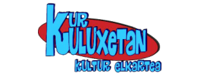kurkuluxetan