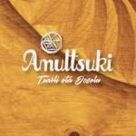 amultsuki